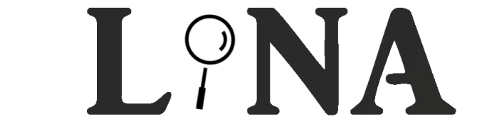 cropped-lina-logo11.png